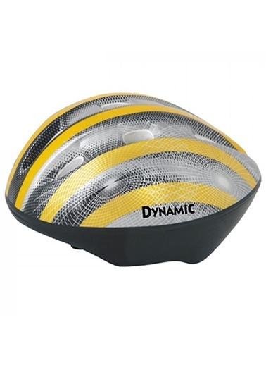 Dynamic Spor Ekipmanları ve Aksesuar Sarı